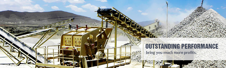 disadvantages-of-jaw-crusher